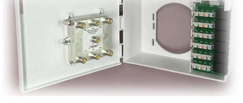 quality design 14e2b 43966 Proto-Tel Inc. - Voice and Data Services
